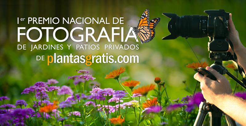 PlantasGratis.com - Promo