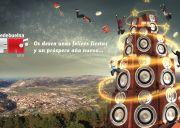 VBFM-postal-navidad2011a
